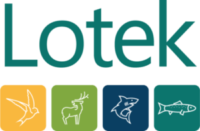 Lotek-logo-Icons-600ppi